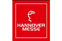 Fatech team will attend Hannover Messe again 2019