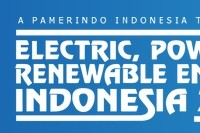 Fatech will attend Electric, Power, and Renewable Energy Indonesia 2017