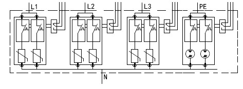 Cat5 Home Wiring Diagram further Rj45 Cat6 Wiring Diagram also 568b Color Code Diagram in addition Wire Ether  Cable B Diagram moreover Cat 5e Jack Wiring Diagram. on cat5 wiring diagram b