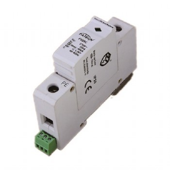 surge suppressor FV20C/1 S